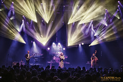 072917_LakeStDive_07w (capitoltheatre) Tags: thecapitoltheatre capitoltheatre thecap lakestreetdive lawrence livemusic portchester housephotographer music rock