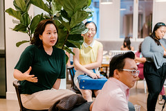 _LXN-a0403 copy (Startup2Life) Tags: startup2life annamallon acmworks entrepreneurship sme mentorship s2levents
