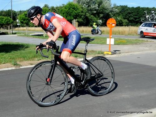 TT vierdaagse kontich 2017 (349)