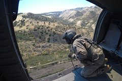 California National Guard (The National Guard) Tags: californiaarmynationalguard calguard caarng armynationalguard armyguard army nationalguard calfire ssgeddiesiguenza eddiesiguenza blaze california ch47chinook chinook helicopter chopper uh60blackhawk blackhawk handcrew groundfire fire wildfire airnationalguard airguard californiadepartmentofforestryandfireprotection nationalguardbureau ngb emergency waterdrops bambibucket waterbucket fresnocounty unitedstates us ca cang wild firefighting firefighters response mission domestic bambi bucket ng national guard guardsman guardsmen soldier soldiers air force airmen airman united states america usa military troops 2017