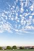(Mark Greening) Tags: bristol building horfield horfieldcommon clouds