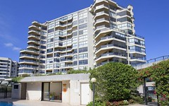 907/180 Ocean Street, Edgecliff NSW