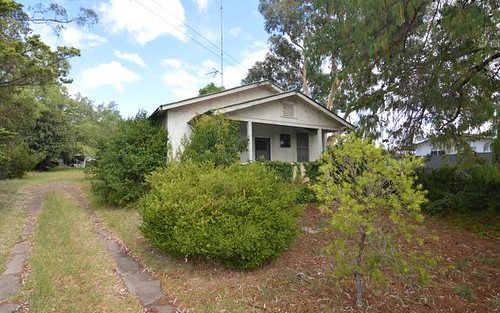 54 Rodgers Street, Kandos NSW