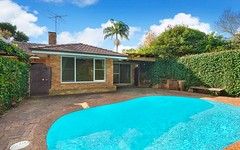 10 Cherry Street, Warrawee NSW