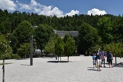 sDSC_4053 (L.Karnas) Tags: slowenien slovenia slovenija sommer summer juli july 2017 postojna cave postojnska jama grotte di postumia höhlen von pivka river inner carniola notranjska littoral