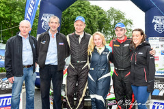DSC_7665 (Salmix_ie) Tags: sligo stages rally 2017 faac simply automatic park hotel motorsport ireland wwwconnachtmotorclubcom sunday 9th july pallets top part triton national championship nikon d500 nikkor