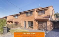 5/156 Carwoola Street, Queanbeyan East NSW
