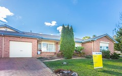 2 Betts Place, Orange NSW