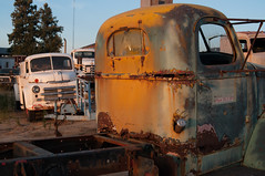 DSC_0382 (rlundbohm) Tags: campo motortransportmuseum people sandiegocounty oldcars