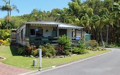 181/1 Tweed Coast Road, Hastings Point NSW