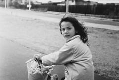 Helena (Film by Xochitl Elvira | ig @soyalquimia) Tags: elvirafineart elviramaldonado mexico nomonymbot xochitlgarcia blackwhite blackandwhite zenit zenite russia kids kiddo portrait park outdoor filmphotography filmisnotdead film fujifilm iso 100 iso100 35mm smile makeportraits analog analogphotography analogvibes analogfeatures onfilm analogue filmfeatures filmfeed buyfilmnotmegapixels 35mmfilm ishootfilm expiredfilm shootingfilm believeinfilm girlsonfilm istillshootfilm