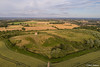 Up top Billinge (Steve Samosa Photography) Tags: billinge sthelens drones england unitedkingdom gb beacon