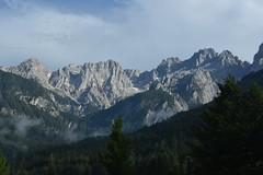 sDSC_3366 (L.Karnas) Tags: slowenien slovenia slovenija sommer summer juli july 2017 gozd martuljek kranjska gora