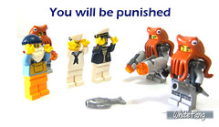 You will be punished (WhiteFang (Eurobricks)) Tags: lego collectable minifigures series city town space castle medieval ancient god myth minifig distribution ninja history cmfs sports hobby medical animal pet occupation costume pirates maiden batman licensed dance disco service food hospital child children knights battle farm hero paris sparta historic ninjago movie sensei japan japanese cartoon 20 blockbuster cinema