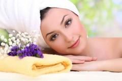 أشياء لا تغفلي عنها أثناء الاستحمام (Arab.Lady) Tags: أشياء لا تغفلي عنها أثناء الاستحمام