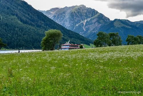 170703-8384-Achensee 2
