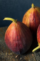 Raw Organic Purple Figs (brent.hofacker) Tags: agriculture background dessert diet exotic fig figs food fresh freshness fruit green group half halved healthy ingredient juicy natural nature nutrition organic plant purple raw red ripe rustic section seed seeds segment slice sliced sweet tasty tropical vegetarian vibrant vitamin