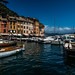 Portofino blues