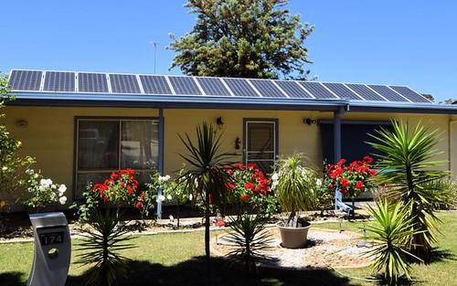 174 Yarra Street, Deniliquin NSW