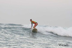 rc00012 (bali surfing camp) Tags: bali surfing surfreport torotoro surflessons 22072017