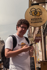 IMG_8621 (joeinko) Tags: košice slovakia slovensko trip boys chata martin koprna summer vibes 2017
