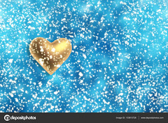 depositphotos_133813726-stock-photo-blue-christmas-background-with-golden (beyont the scense) Tags: background beautiful glowing silver defocused decoration shiny xmas sparkle glitter bright blurred light abstract bokeh blue snow holiday white winter snowflakes christmas color shine gleam pattern blink texture sky merry year celebration festive magic new leak wallpaper party special soft heart colorful design blur celebrate garland space glow wintertime ice