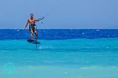 20170721KremastiIMG_1329 (airriders kiteprocenter) Tags: kitesurfing kitejoy kite beach beachlife airriders kiteprocenter rhodes kremasti