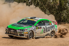 Erc Cyprus rally 2017 (487) (Polis Poliviou) Tags: ©polispoliviou2017 polispoliviou polis poliviou cyprusrally fiaerc cyprusrally2017 ercrally specialstage rallycar cyprus rally driver car auto automobile r5 ford skoda mitsubishi citroen road speed gravel vehicle rural sports sportsphotography rallyevent cyprustheallyearroundisland cyprusinyourheart yearroundisland zypern republicofcyprus κύπροσ cipro chypre chipre cypern rallye stage motorsport race drift mediterranean