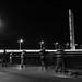 Milonga Improvisée...(Explored 24/7/2017) (ManuPonsonby) Tags: street photography milonga improvisée pont chamandelmas bordeaux nouvelle aquitaine france manu dreuil canon eos700d