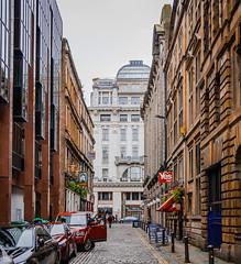 Гла́зго ,Glasgow (andrey.salikov) Tags: 180550mmf3556 glasgow magnifique nikond60 scotland atrevida beautiful buenisima colour colourfulplaces dreamscene europe fantastic fantasticcolors fantasticplaces foto free goodatmosphere gorgeous harmonyday2017 harmonyvision impressive light lovely moodshot nice niceday niceimage niceplace ottimo peacefulmind photo places relaxart scenery sensual sensualstreet streetlight stunning superbshots tourism travel trip wonderful гла́зго шотла́ндия отпуск туризм july 2017 архитектура уличнаяфотография жж