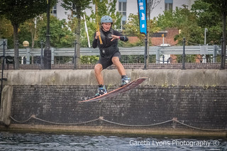 Hyperlite Salford Wake Board Comp 2017- Professional Competition Final-8909