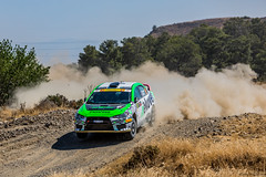 Erc Cyprus rally 2017 (269) (Polis Poliviou) Tags: ©polispoliviou2017 polispoliviou polis poliviou cyprusrally fiaerc cyprusrally2017 ercrally specialstage rallycar cyprus rally driver car auto automobile r5 ford skoda mitsubishi citroen road speed gravel vehicle rural sports sportsphotography rallyevent cyprustheallyearroundisland cyprusinyourheart yearroundisland zypern republicofcyprus κύπροσ cipro chypre chipre cypern rallye stage motorsport race drift mediterranean
