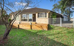 1B Laurel Close, Hornsby NSW