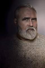 be strong (marcello.machelli) Tags: rosso beard male man uomo barba baffi capitain captain sea courage ocean portrait ritratto mare oceano capitano nikon nikond810 manandthesea leader sfida coraggio marina tempest storm tempesta