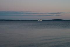 Båt-18 (joannidestimothy) Tags: båt travel ferry ship boat nikond600