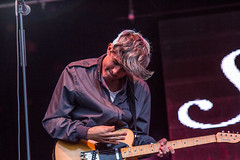We Are Scientists - Ponderosa Main Stage Tramlines 2017 (Tramlines Festival Official) Tags: wearescientists livemusic kevinwells ponderosa tramlines tramlinesfestival 2017 live mainstage music