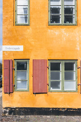 Copenhagen (Rebecca Suzanna) Tags: denmark travel wanderlust copenhagen city explore europe scandinavian photography street sun nyhavn superkilen park green nature colour rundetaarn botanic gardens kastellet architecture kirkegard