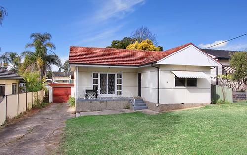 31 Maloney St, Blacktown NSW 2148