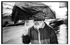 New Book: London Psychedelic Umbrellas (Lukasz Skalik) Tags: london psychedlic umbrellas