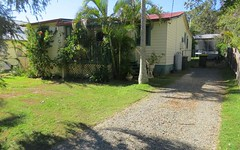 1406 Solitary Islands Way, Sandy Beach NSW