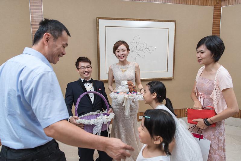 婚攝,國賓大飯店,樓外樓,婚禮紀錄,南部,高雄