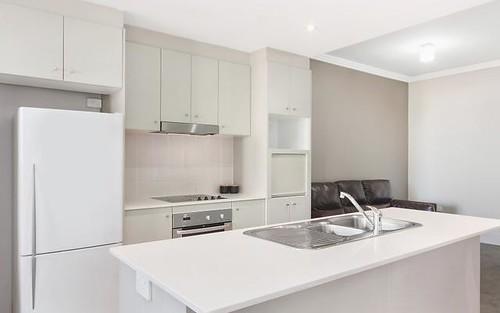 54/39-43 Crawford Street, Queanbeyan NSW
