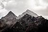 _D7K9458 (lions_italy) Tags: emilius escursioni gsv pila