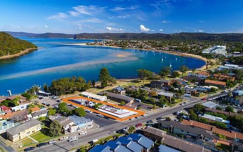 302-304 Ocean View Road, Ettalong Beach NSW