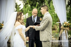 Christina & David - NJ Wedding Photos by www.abellastudios.com (abellastudios) Tags: weddingphotographerweddingphotoweddingphotographyweddingp nj usa weddingphotographerweddingphotoweddingphotographyweddingphotosweddingphotoinspirationnjweddingphotographynjweddingphotosnjweddingphotographernjweddingphotonewjerseyweddingphotographernjweddingphotographernjweddingsnjwedding