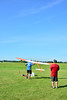 Nats 2017: RC Unlimited Soaring