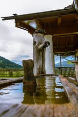 2017-07-19_10-23-53 (der.dave) Tags: 2017 brunnen flachau juli salzburg sommer vormittag wolkig bewölkt vormittags österreich