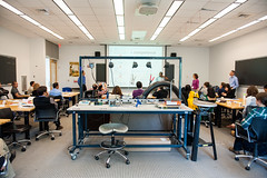 2017 Summer Institute - Day 2 (Olin College of Engineering) Tags: collaboratory summerinstitute
