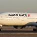 Air France #Boeing #Boeing777 #Boeing77W #Airfrance #PEK
