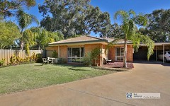 12/2 West Road, Buronga NSW